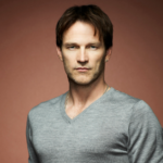 Stephen Moyer Joins FOX's X-Men TV Pilot