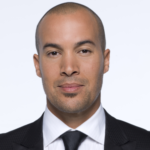 Coby Bell Joins FOX's Untitled Marvel X-Men Pilot