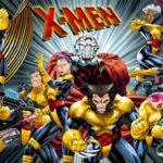 New X-Men TV Series Details Surface