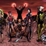 Bryan Singer To Direct FOX's Still-Untitled X-Men Pilot