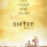 The First Trailer For Gifted Is Here!