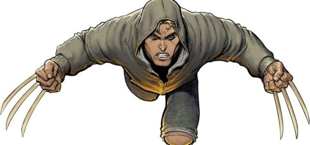 X-Men TV: 16 Uncanny Mutants We'd Like To See On The Gifted