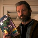 X-Men Producer Hutch Parker On The Gifted's Place In That World