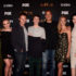 Over 130 Photos Of The Gifted Cast At Comic-Con!
