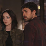 The Gifted Episode 2 To Be Previewed At New York Comic Con