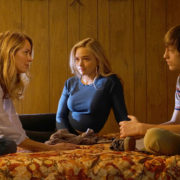 "New Gifted Trailer: ""Family Is the Ultimate Power"""