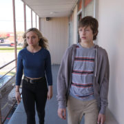 "The Gifted Pilot Description & Guest Cast For ""eXposed"""