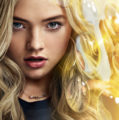 The Gifted Renewed For Season 2