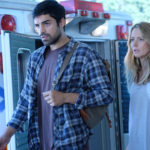 """The Gifted Episode 2 Description: """"rX"""" – Sharon Gless Guest Stars"""
