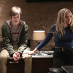 "The Gifted Pilot Review: ""eXposed"""