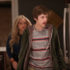 "The Gifted Episode 7 Is ""Quick FiX"""