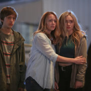 FOX Releases New Gifted Video Featurettes