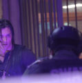 """The Gifted: Seven Teases For Tonight's Episode """"rX"""""""