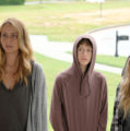 """The Gifted Episode 3 Trailer: """"eXodus"""""""