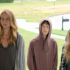 "The Gifted Episode 3 Trailer: ""eXodus"""