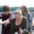 "The Gifted Episode 4 ""eXit Strategy"" Photos"