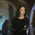 """The Gifted Episode 8 Photos: """"Threat of eXtinction"""""""