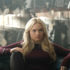 "The Gifted Season 2 Premiere Photos: ""eMergence"""