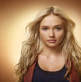 """The Gifted #2.2 Description: """"unMoored"""""""